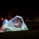 Luminocity-Monte Bianco 1