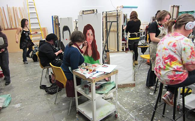 TRU_Painting_Studio29144-1