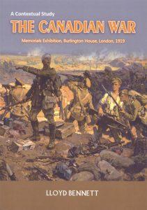 Microsoft Word - cover, war art book.docx