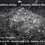 Amanda Forrest-Chan