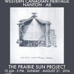 prairie_sun.indd