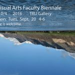 visa-faculty-biennale