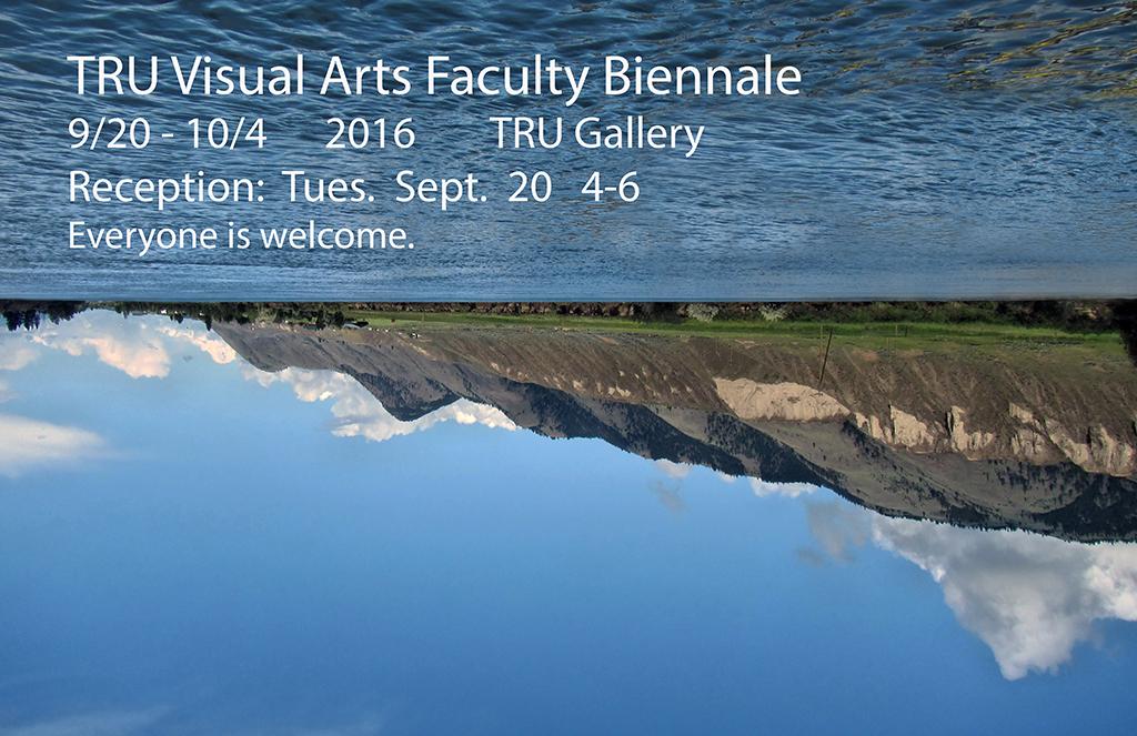 visa-faculty-biennale